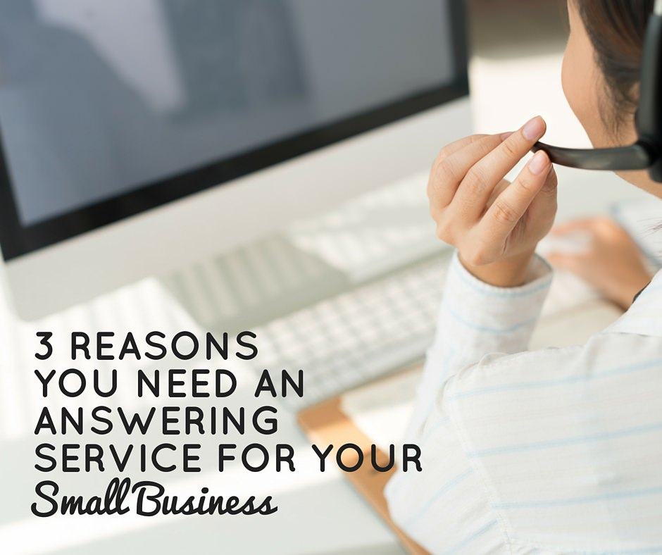 3-Reasons-you-need-an-answering-service-for-your